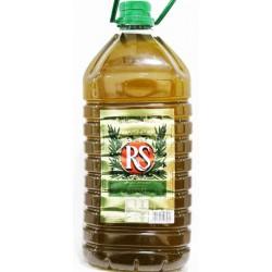 RS Olive Oil 5 Ltr