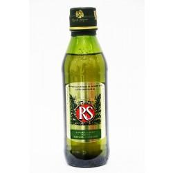 R S Olive Oil 250 Ml