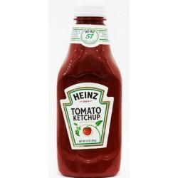 Heinz Tomato Ketchup 397 Gm