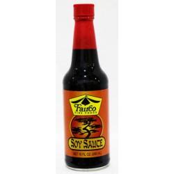 Fairco Soy Sauce 295 ml