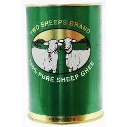 Two Sheep Ghee  908 Gm