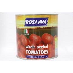 Italian Peeled 2.65 Kg
