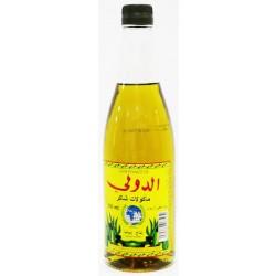 Dowali Olive Oil 500 Ml