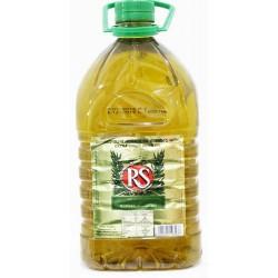 RS Olive Oil 3 Ltr