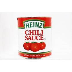 Heinz Chilli Sauce 3.23 Kg