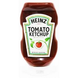 Heinz Tomato Ketchup 567 Gm ( 20 Oz )