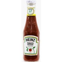 Heinz Tomato Ketchup 300 Gm