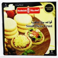 Sunbulah Small Pizza Crust 220 Gm